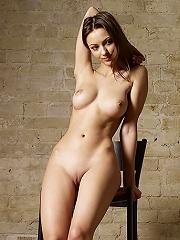 Anna S So Sexy