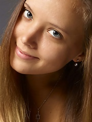 Clover Portraits