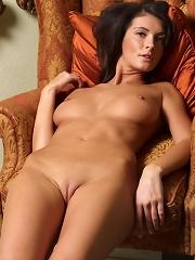 Orsi Body Perfect